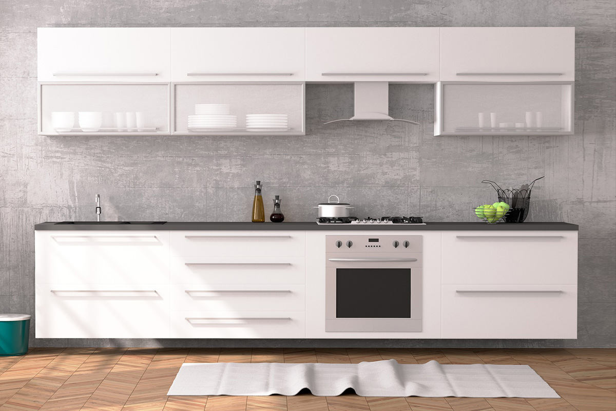 belastbarkeit einer gipsfaserplatten wand ratgeber. Black Bedroom Furniture Sets. Home Design Ideas