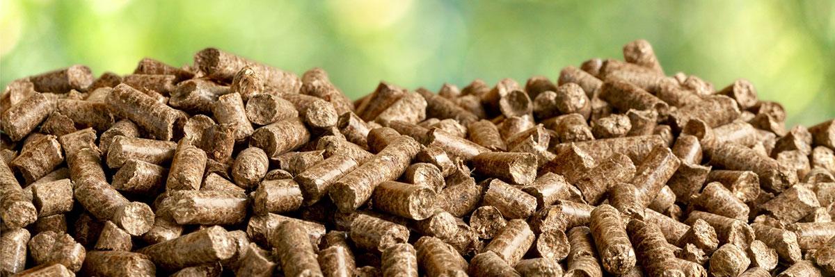 pellets lagern was ist bei der pelletlagerung zu beachten. Black Bedroom Furniture Sets. Home Design Ideas