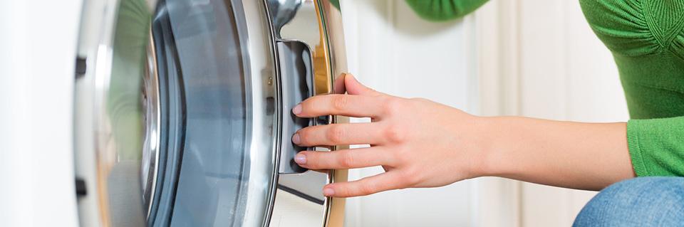 die waschmaschine ffnet nicht tipps und tricks haushaltsgro ger te. Black Bedroom Furniture Sets. Home Design Ideas