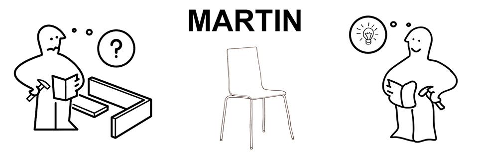 ikea martin aufbauanleitung bauanleitung anleitung tipps vom tischler m belbau m bel. Black Bedroom Furniture Sets. Home Design Ideas