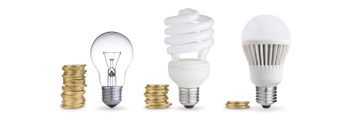 Der Preis der Freiheit: Warum sind Lampen jetzt so teuer? - Tipps ...