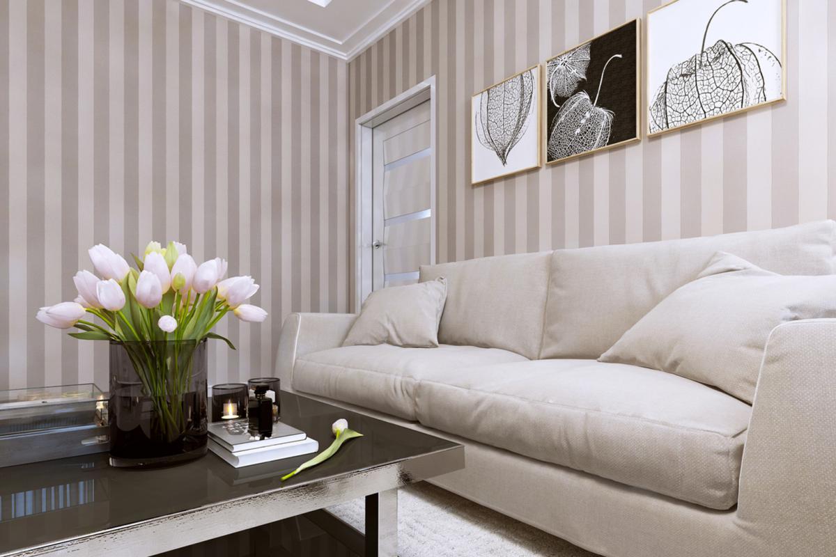 Welche Wandfarbe Die Farben Und Ihre Wirkung Tipps Anleitung