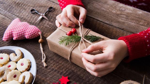 geschenke zum selber machen weihnachten great inspiration essbare geschenke selber machen. Black Bedroom Furniture Sets. Home Design Ideas