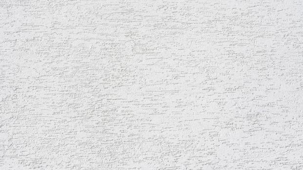 putz f r innen innen und au enputz malerbetrieb rauch innen putz jetzt auch bei profifarben. Black Bedroom Furniture Sets. Home Design Ideas