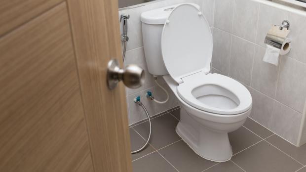 Wc Accessoires Die H 246 He Von Toilettenpapierhalter Und Co