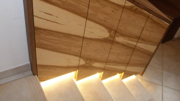 kein blasser schimmer indirekte beleuchtung als stimmungsheber tipps vom elektriker. Black Bedroom Furniture Sets. Home Design Ideas