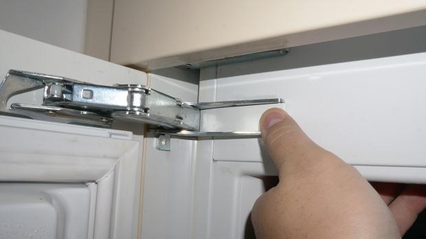 Aeg Kühlschrank Einstellen : Aeg kühlschrank einstellen kühl gefrierkombinationen