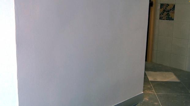 risse im putz ausbessern netzen anleitung und tipps. Black Bedroom Furniture Sets. Home Design Ideas