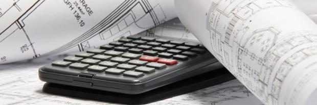 Haushaltsrechnung erstellen - Mit Taschenrechner planen