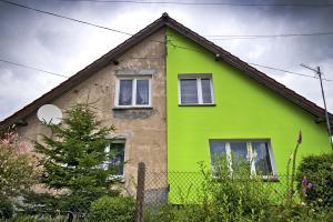 Energetisch sanieren: Maßnahmen Förderungen, Tipps