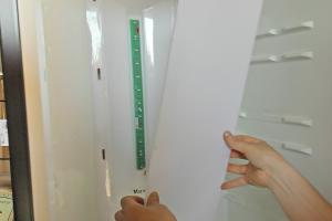 Kühlschrank - LED Beleuchtung wechseln