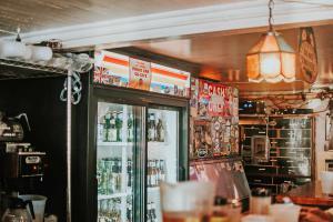 Partykeller & Co. – Warum diese 4 Zweckräume auch heute noch 'in' sind