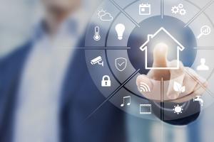 Die ersten Schritte in Richtung Smart Home: So gelingen sie!