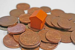 Finanzierungsplan aufstellen - Klarheit gewinnen