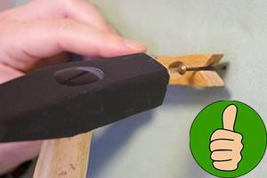 Gewusst wie 2 - Heimwerker-Tipps im Härtetest