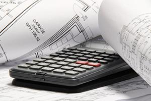 Haushaltsrechner im Vergleich