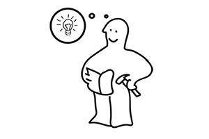 Ikea Billsta Aufbauanleitung - Bauanleitung
