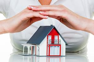 Sicher bauen - gegen Zahlungsausfall schützen