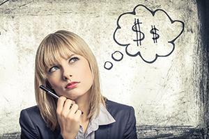 Zwischenfinanzierung und Co. - Die Hausfinanzierung optimieren