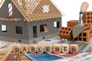 Baukredite - Ein Vergleich der Finanzierungsmodelle