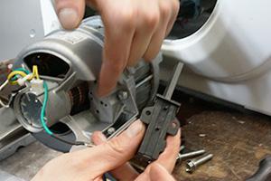 aeg waschmaschine pumpe wechseln reparatur anleitung. Black Bedroom Furniture Sets. Home Design Ideas