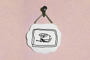 d belarten welcher d bel f r welche wand materialkunde. Black Bedroom Furniture Sets. Home Design Ideas