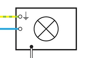 Stromkabel - Die Farben einer Elektroinstallation @ diybook.ch