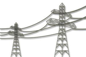 Stromkabel Die Farben Einer Elektroinstallation Diybook Ch