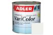 Buntlack Acryllack RAL 9016 Verkehrsweiß ADLER Varicolor