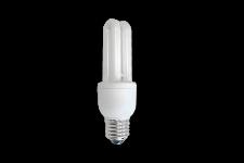 Energiesparlampe - Kompaktleuchtstofflampe