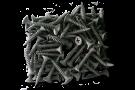 Schnellbauschrauben, Rigips-Schrauben